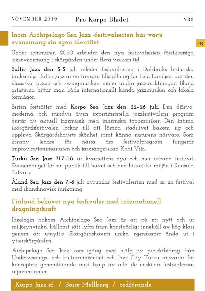 korpo-bladet-article-graphic-design-ubuntu-productions