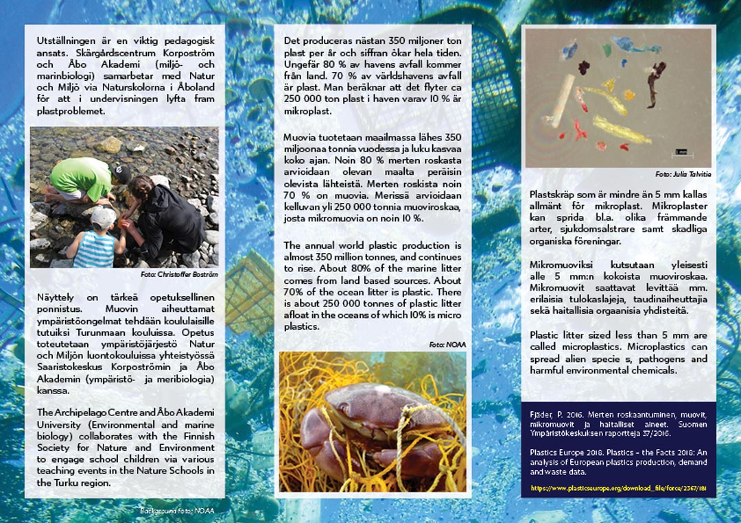 out-to-sea-plastic-garbage-project-korpo-brochure