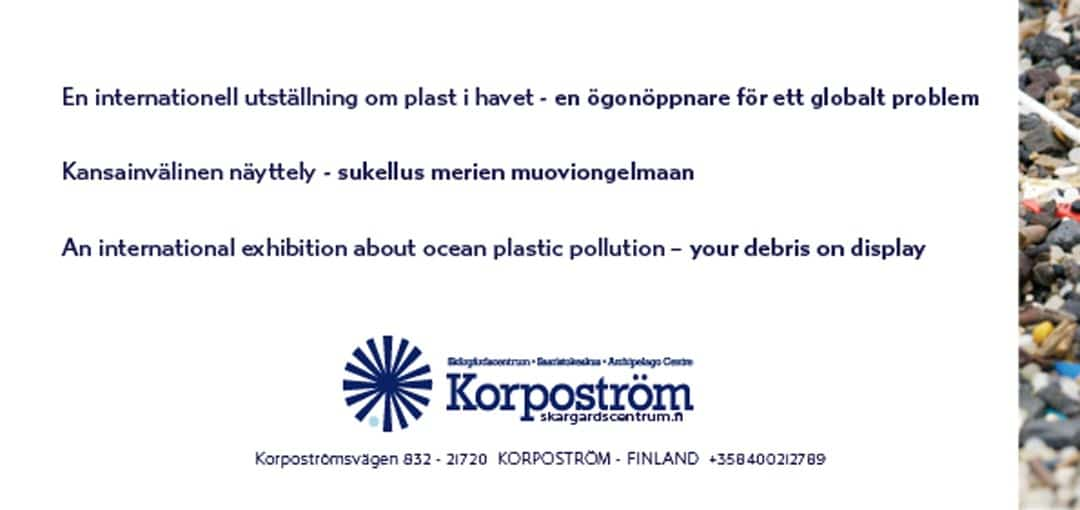 out-to-sea-plastic-garbage-project-korpo-invitation