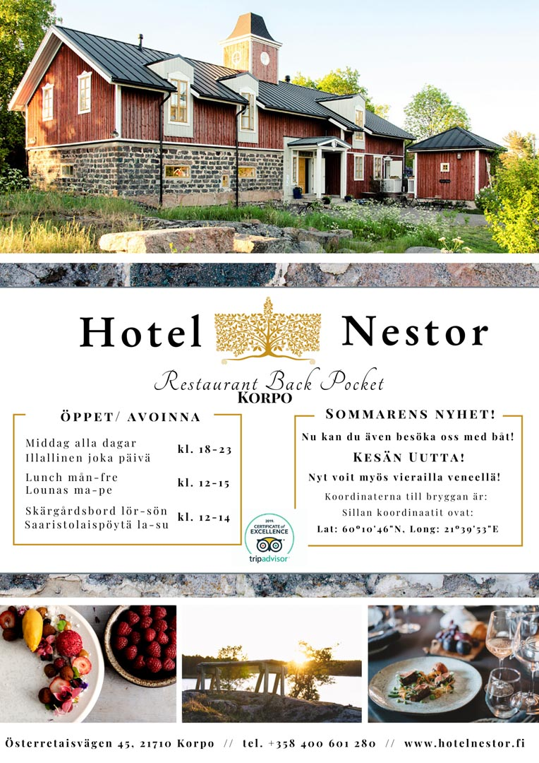 hotel-nestor-korpo-advertisement-ubuntu-productions-graphic-design